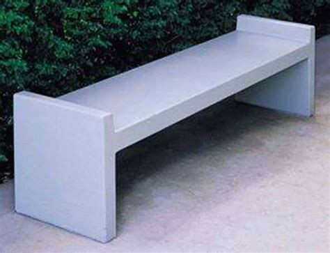 stone benches for garden in bangalore stone benches for