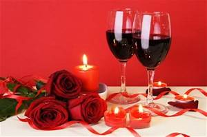 Idée De Cadeau St Valentin Pour Homme : saint valentin quel cadeaux offrir son amoureux se voila night ~ Teatrodelosmanantiales.com Idées de Décoration