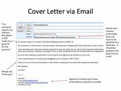 Teen Resume Workshop Pasadena Public Library Emails Versus Cover Letters R Sum S Right Away CareerBlog Sample Email Cover Letter With Resume Attached Free Cover Letter Email Sample Best Business Template