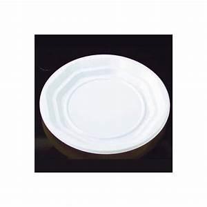 Assiette Rectangulaire Pas Cher : assiette blanche pas cher assiette rectangulaire pas cher assiette blanche pas cher 13 ~ Teatrodelosmanantiales.com Idées de Décoration