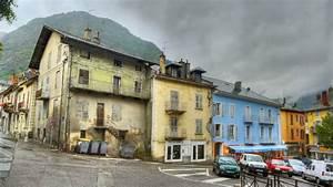 Saint Jean De Maurienne : tour de france 2010 morzine avoriaz saint jean de maurienne culture club ~ Maxctalentgroup.com Avis de Voitures