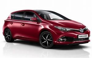 Liste Voiture Hybride : voiture hybride liste compl te des mod les et de leurs prix ~ Medecine-chirurgie-esthetiques.com Avis de Voitures
