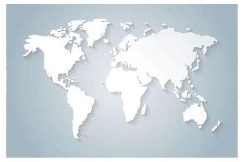 baixar gratis do mapa do mundo 3d