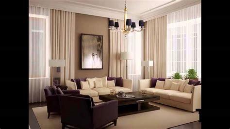 master bedroom window treatment decorations ideas youtube