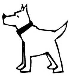 Free Coloring Pages Cats and Dogs