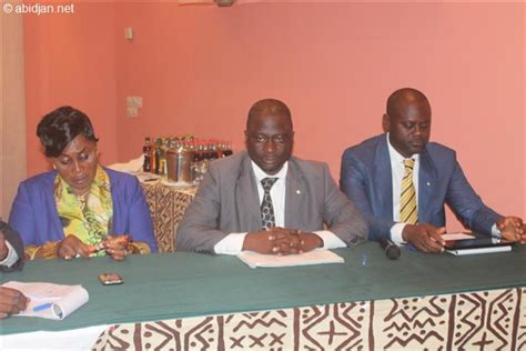 bureau veritas cote d ivoire présentation officielle du bureau de l ilci initiative