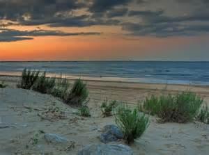 Lake Erie Beaches Pennsylvania
