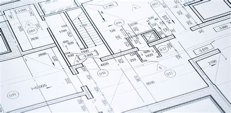 drafting and design technology architectural drafting design technology johnson
