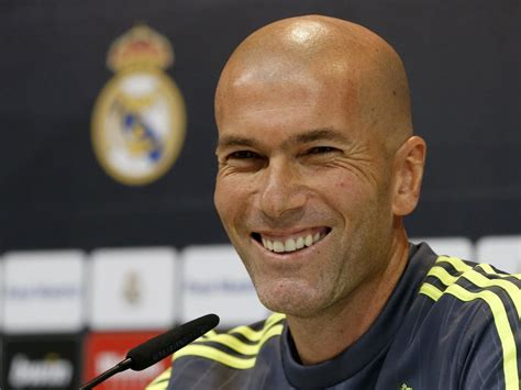 He starred on the club level for italy's juventus and spain's real madrid, and he later served as real's manager. Zidane: Isco is a Key Player