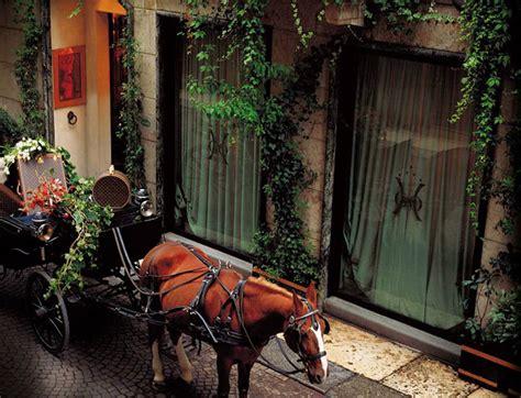 Gabbia D Oro Verona by Hotel Gabbia D Oro 5 Stelle Verona