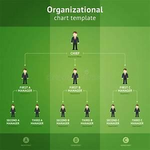 Bim Manager Diagram