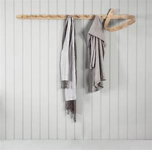 Designer Garderobe Holz : design wandgarderobe aus holz coat loop von tom raffield ~ Sanjose-hotels-ca.com Haus und Dekorationen