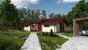 Cena stavby domu svépomocí 2017