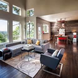 modern rustic living room ideas modern rustic living room ideas collect this idea view living
