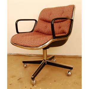 modern swivel desk chairs images