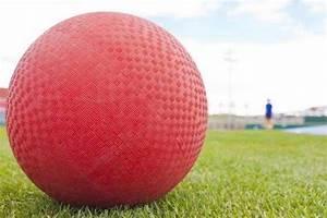 Kick4HOPE Kickball Tournament After5 Detroit