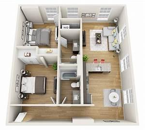2, Bedroom, Apartments, In, Macon, Ga, U2015, The, Lamar