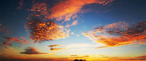 Background Images by Dramatic Sky Stock Photo Image Of Distance Beautiful