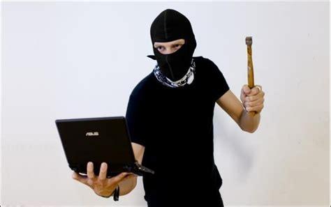hacker hat colors explained black hats white hats