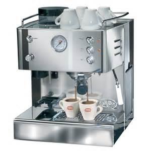 Macchina caffe related keywords suggestions