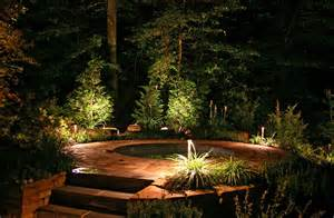low budget wedding venues pools and ponds outdoor lighting perspectives of