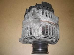 Alternateur Audi A3 : audi ~ Melissatoandfro.com Idées de Décoration