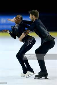Vanessa James Morgan Cipres