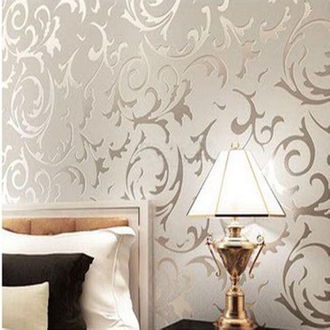 papier peint de chambre papier peint chambre a coucher chaios com