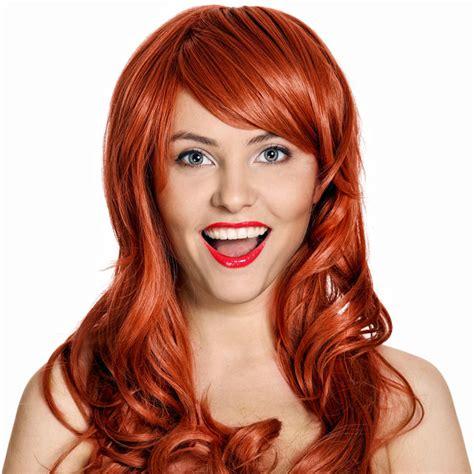 grau gefärbte haare aschblond auf rote haare aschblonde haare f rben schwer rot blond blondieren haare aschblond