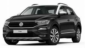 Volkswagen T Roc Lounge : verlaine automobiles concessionnaire volkswagen champlan voiture neuve champlan ~ Medecine-chirurgie-esthetiques.com Avis de Voitures