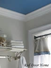 Bathroom Ceilings Ideas Ceiling Paint For Bathroom Bathroom Design Ideas