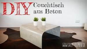 Gefäße Aus Beton Selber Machen : couchtisch tisch aus beton selber machen betonm bel concrete table diy youtube ~ A.2002-acura-tl-radio.info Haus und Dekorationen