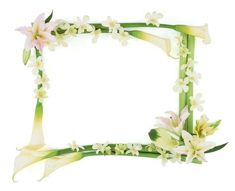 Free Photo Frame Downloads Frames