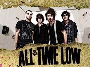 floyd park wedding all time low desktop wallpaper a330 rock band wallpapers