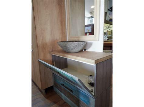 mobili bagno outlet mobile arredo bagno industrial outlet etnico mobile bagno