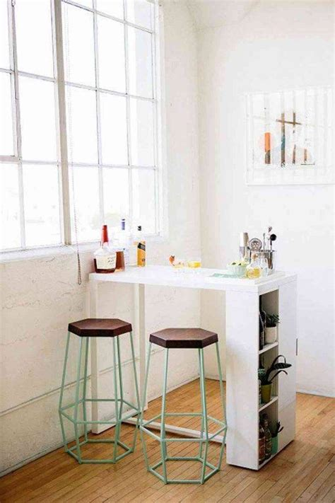 great small kitchen table ideas