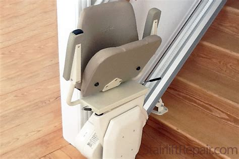 harmar stairlift repairs and service stairliftrepair com