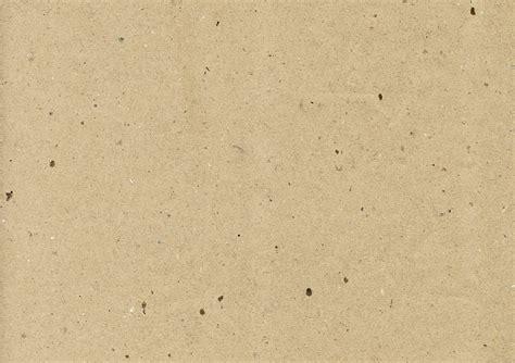 7 Paper Textures Vol2  Texture Fabrik