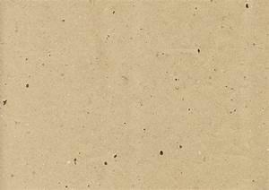 7 paper textures vol. 2 | Texture Fabrik