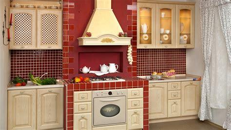 fond cuisine fond d 39 écran photo de la cuisine 1 7 1920x1080 fond d