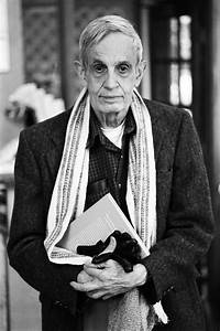 John Forbes Nash Jr. - Wikipedia