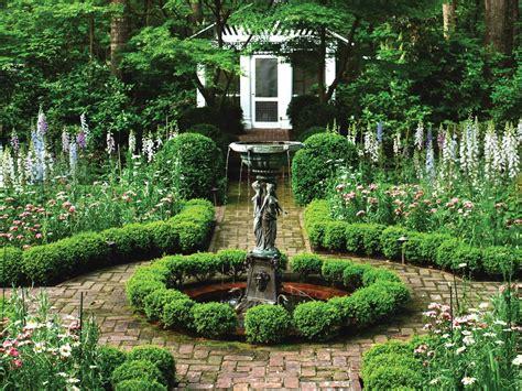 12 Beautiful Brick Walkway Ideas  Hgtv's Decorating