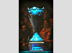 UK Championship Final Stages Snookerbacker