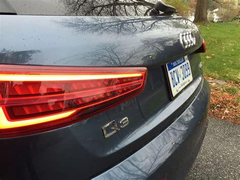 review  audi  premium   quattro  wheel