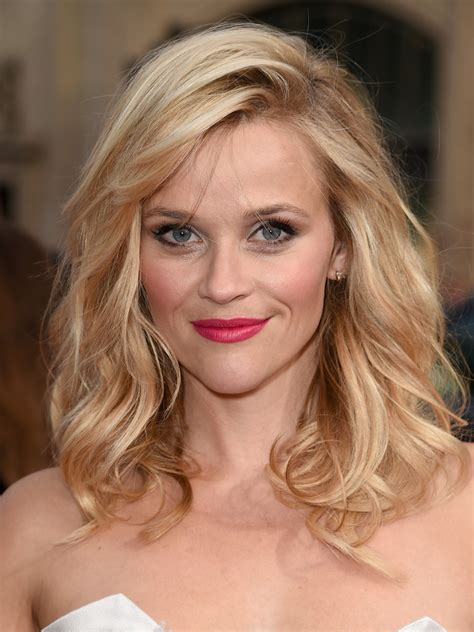 reese witherspoon   premiere  hot pursuit
