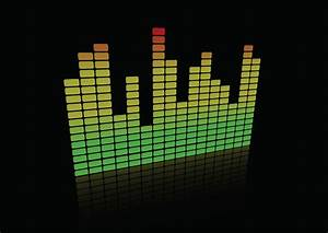 1000+ images about Music on Pinterest   Free vector ...