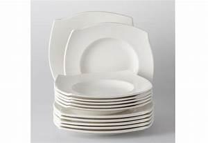 Tafelservice Retsch Arzberg : retsch arzberg tafelservice porzellan emotion 12 teilig online kaufen otto ~ Sanjose-hotels-ca.com Haus und Dekorationen