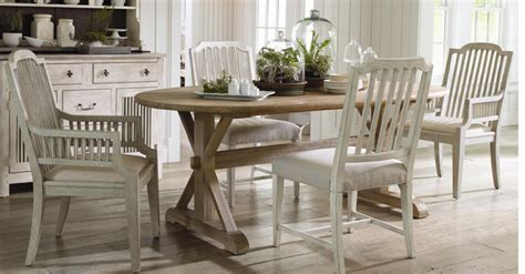 dining room sets tampa fl beach style dining room tables