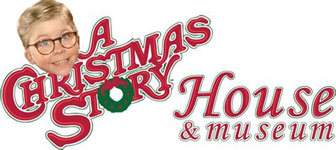 Christmas Story Movie Comes To Life In Cleveland