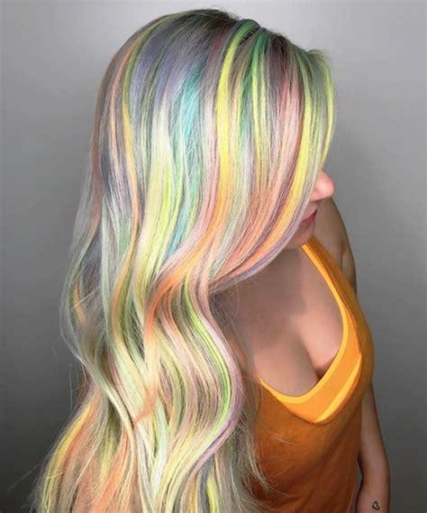 hair color  fair skin  ideas   missed